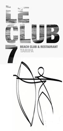 LE CLUB7
