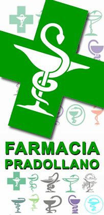 FARMACIA PRADOLLANO