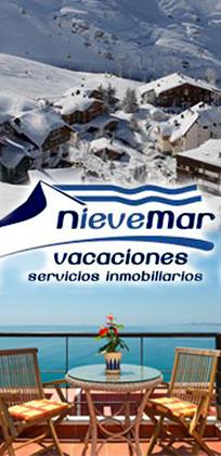 NIEVEMAR