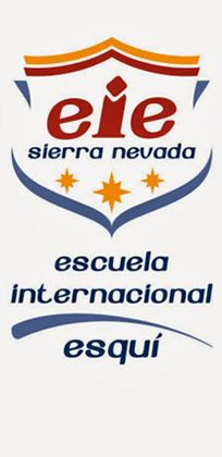 ESCUELA INTERNACIONAL DE ESQUÍ
