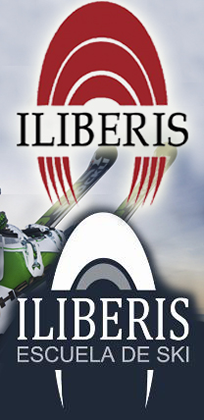 Iliberis Sport