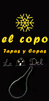 EL COPO