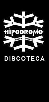 DISCOTECA HIPÓDROMO
