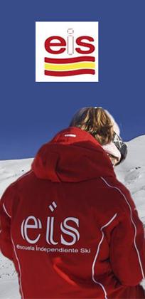 Escuela Independiente Ski y Snowboard Sierra Nevad