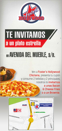 foster`s hollywood17
