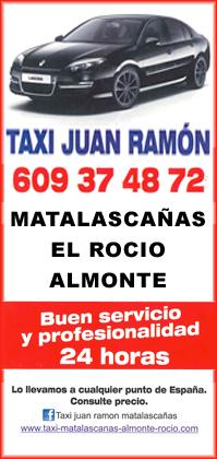 Ruta en Taxi 17