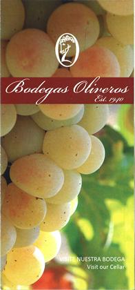 BODEGAS OLIVEROS 18