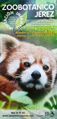 zoológico 2018