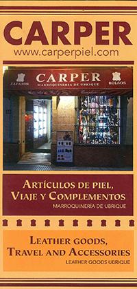 Carper 2019.